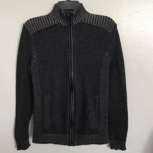 Rock and Republic sweater size small